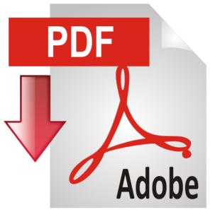 adobe-reader-editor-pdf-viewer-converter